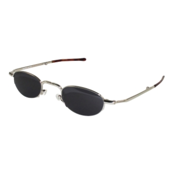 Myspex MS 36 Sun Sunglasses