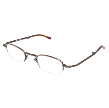 Myspex MS 38 Eyeglasses