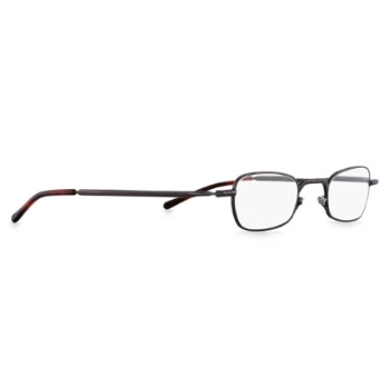 Myspex MS 40 Eyeglasses
