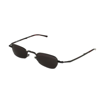 Myspex MS 40 Sun Sunglasses