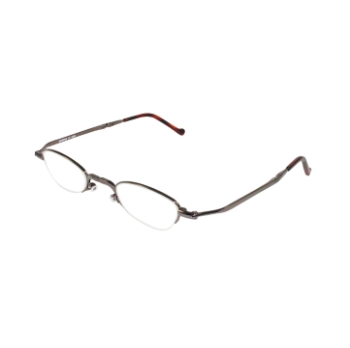 Myspex MS 72 Eyeglasses