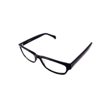 Myspex MS 901 Eyeglasses