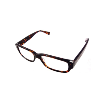 Myspex MS 902 Eyeglasses