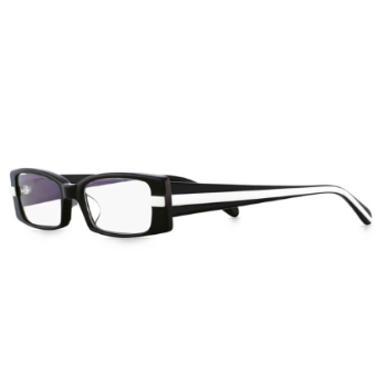 Myspex MS 904 Eyeglasses