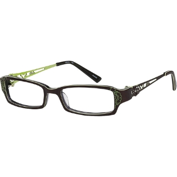 Natacha N 1828 Eyeglasses