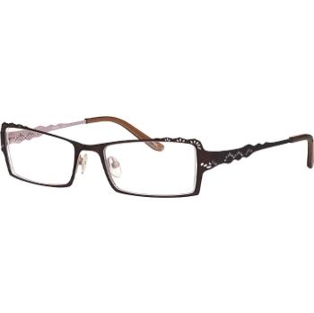Natacha N 1825 Eyeglasses