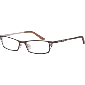 Natacha N 1827 Eyeglasses