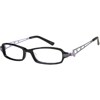 Natacha N 1829 Eyeglasses