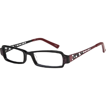 Natacha N 1830 Eyeglasses