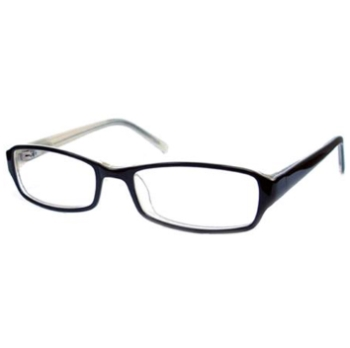 National NA0306 Eyeglasses