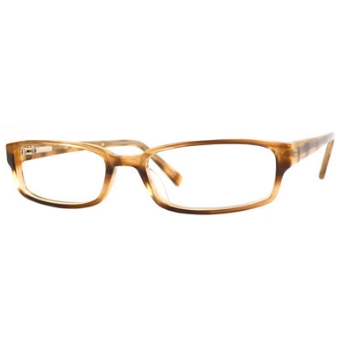 National Sahara Eyeglasses