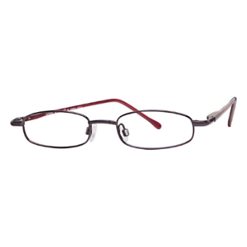 National Sasha Eyeglasses