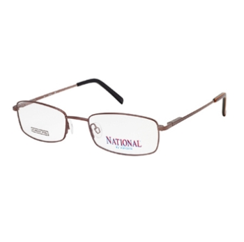 National Walter Eyeglasses