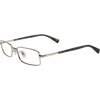 Nautica Ultraclip N4018UCS SET Eyeglasses