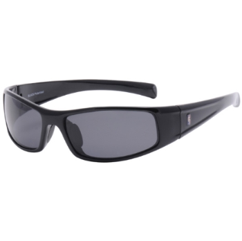 NBA NBAS201 Sunglasses