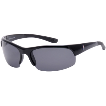 NBA NBAS202 Sunglasses