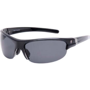 NBA NBAS203 Sunglasses