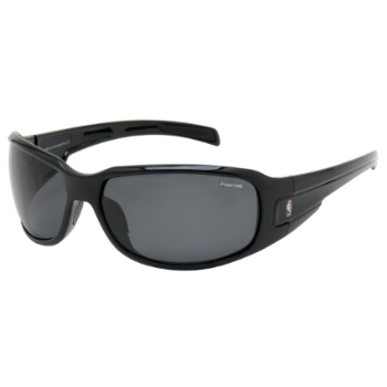 NBA NBAS204 Sunglasses