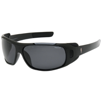 NBA NBAS205 Sunglasses
