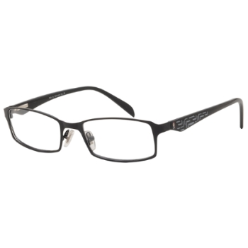 NBA NBA 868 Eyeglasses