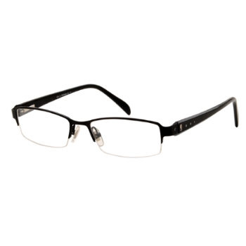 NBA NBA 869 Eyeglasses