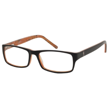 NBA NBA 870 Eyeglasses