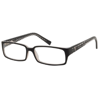 NBA NBA 871 Eyeglasses