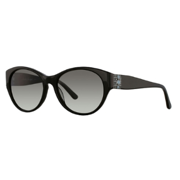 Nicole Designs JENNA Sunglasses