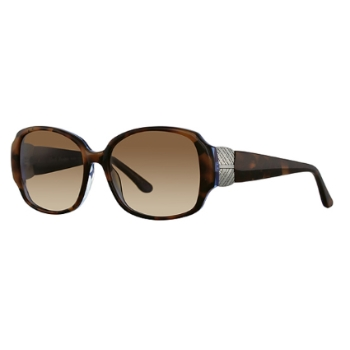 Nicole Designs ALICIA Sunglasses