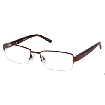 New Balance NB 446 Eyeglasses