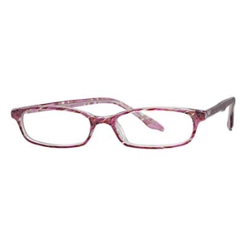 New Globe L4023 Eyeglasses