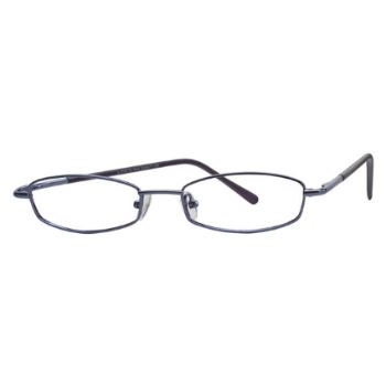 New Globe L5139 Eyeglasses