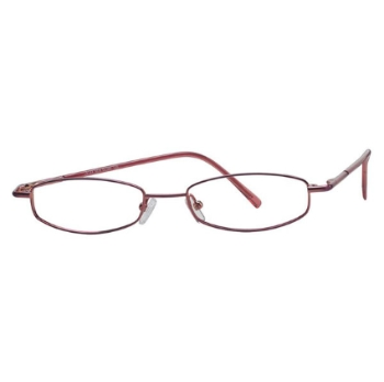 New Globe L5144 Eyeglasses