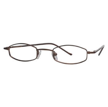 New Globe L5149 Eyeglasses