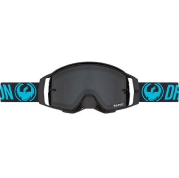 Dragon MX NFX2 Continued Goggles