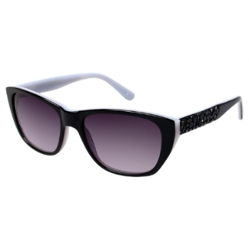 Nicole Miller Holland Sunglasses