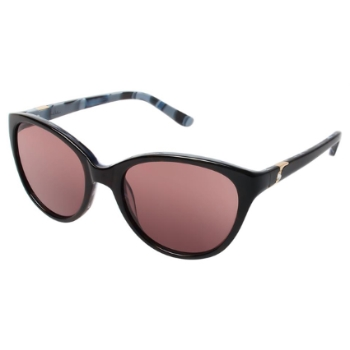 Nicole Miller King Sunglasses