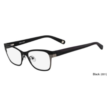 Nine West NW1064 Eyeglasses