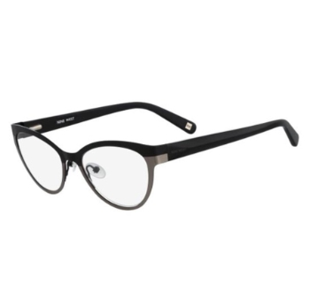 Nine West NW1065 Eyeglasses