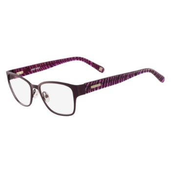Nine West NW1067 Eyeglasses