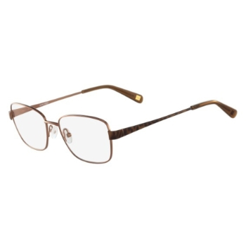 Nine West NW1068 Eyeglasses
