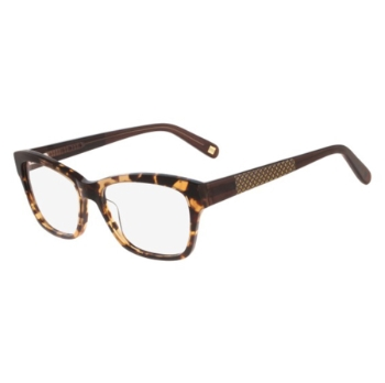 Nine West NW5070 Eyeglasses