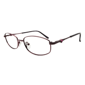 New Millennium NM209 Eyeglasses