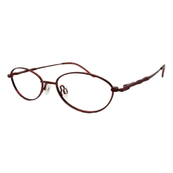New Millennium NM213 Eyeglasses