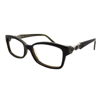 New Millennium NM215 Eyeglasses