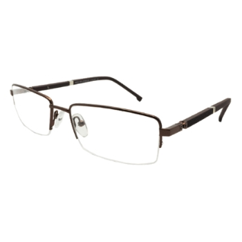 New Millennium NM217 Eyeglasses