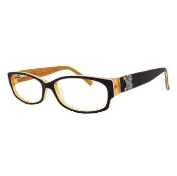 New Millennium NM221 Eyeglasses