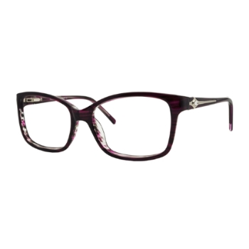 New Millennium NM223 Eyeglasses