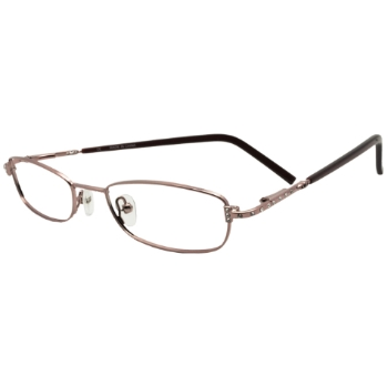 New Millennium NM501 Eyeglasses