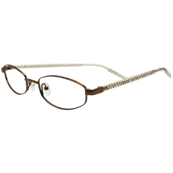 New Millennium NM502 Eyeglasses